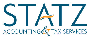 Statz Accounting and Tax Services